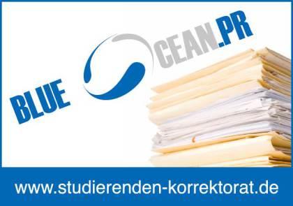 www.studierenden-korrektorat.de