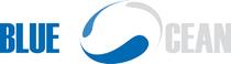 BlueOcean-Logo