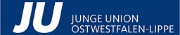 JU-Bezirksverband OWL