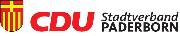 CDU-Stadtverband Paderborn