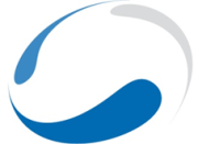 BlueOcean-Symbol