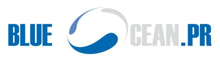 Logo BO